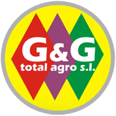 G&G Total Agro