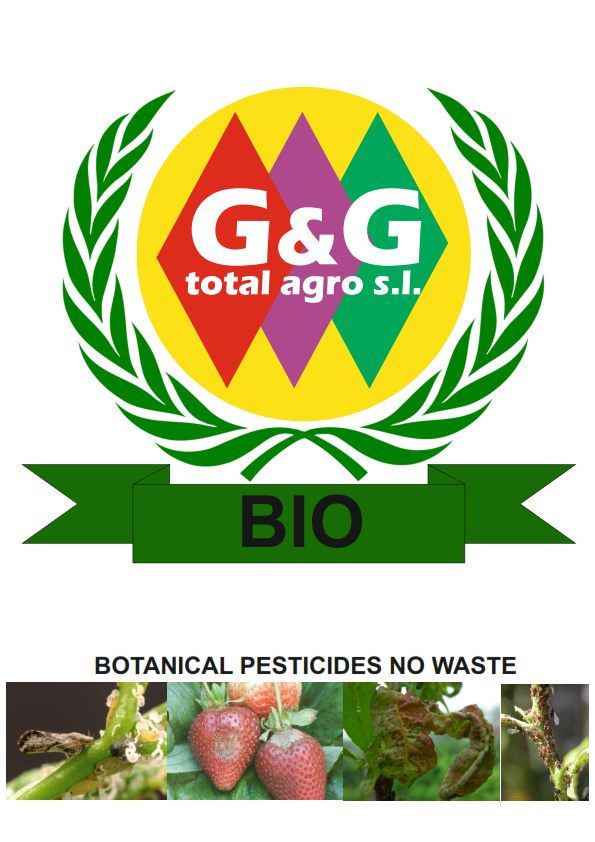 http://ggtotalagro.com/wp-content/uploads/2016/06/CATALOGO-PRODUCTOS-BIO_001.png