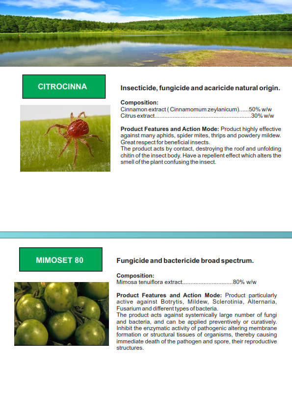 http://ggtotalagro.com/wp-content/uploads/2016/06/CATALOGO-PRODUCTOS-BIO_007.png