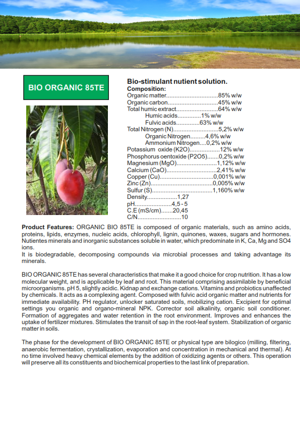 http://ggtotalagro.com/wp-content/uploads/2016/06/CATALOGO-PRODUCTOS-BIO_015.png