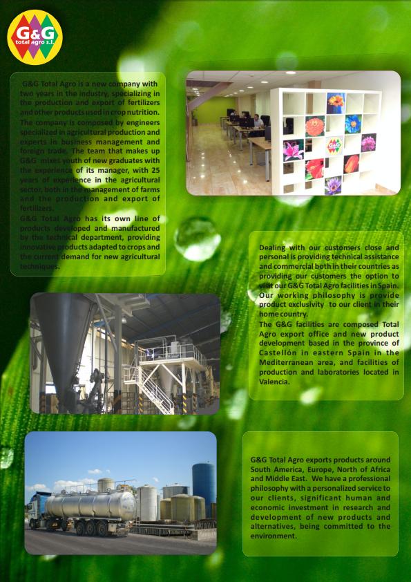 http://ggtotalagro.com/wp-content/uploads/2016/06/catalogo-2013-PARA-WEB-INTRP_003.png