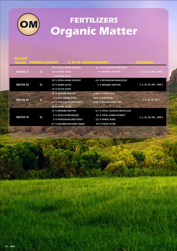 http://ggtotalagro.com/wp-content/uploads/2016/06/catalogo-2013-PARA-WEB-INTRP_009.png