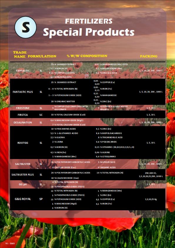 http://ggtotalagro.com/wp-content/uploads/2016/06/catalogo-2013-PARA-WEB-INTRP_015.png